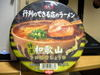 Wakayama_cup