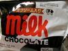 Milkchoko_pan