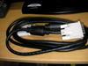 Dvi_cable