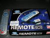 Remotebob