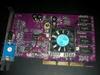 Gf4mx420