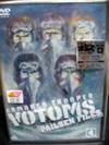 Voto_4pack