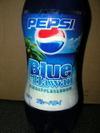 Pepsi_bh
