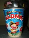 Tirol_aloha