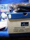 Hiraki_etc
