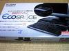 Ecospace_1