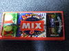 Tirol_mix091