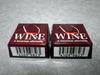 Tirol_wine