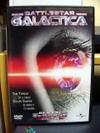 Gala_new